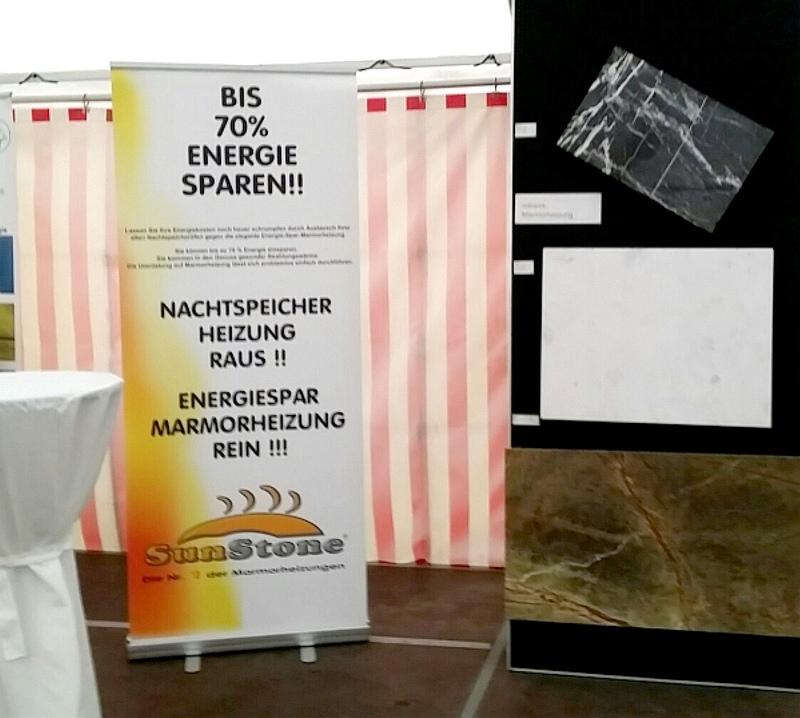Energie- und ImmobilienTag Forchheim Sparkasse 2016