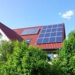 Photovoltaik - eigener Strom