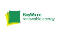 BayWa r.e. Solartechnik