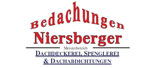 Bedachung Niersberger